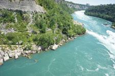 ナイアガラ川の画像009