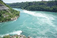 ナイアガラ川の画像012