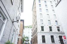 ケベックの建物の画像006