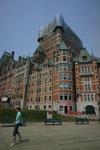 ケベックの建物の画像012
