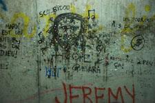ケベックの地下道の画像007