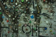 ケベックの地下道の画像008