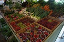 ケベックの果物の野菜の画像004