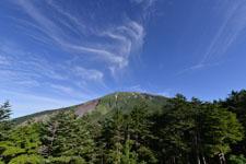 御嶽山の画像001