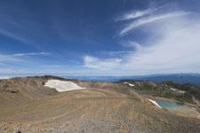 御嶽山の画像002
