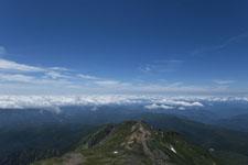 御嶽山の画像003