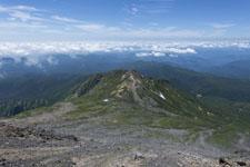 御嶽山の画像004