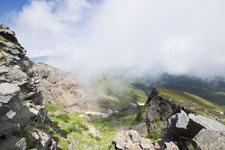 御嶽山の画像006