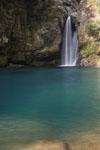 にこ渕の滝の画像002