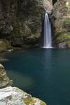にこ渕の滝の画像004