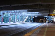 シアトルの道路の画像002