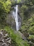 滝の画像025
