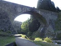 橋の画像003
