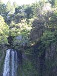 滝の画像028