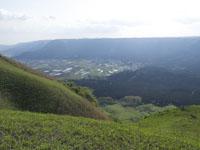 熊本の阿蘇山の画像020