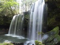 滝の画像034
