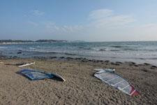 鎌倉 湘南の海の画像011