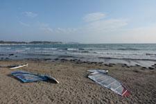 鎌倉 湘南の海の画像013