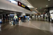 シアトル・タコマ国際空港の画像002