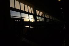 シアトル・タコマ国際空港の画像003