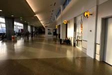シアトル・タコマ国際空港の画像005