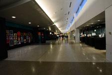 シアトル・タコマ国際空港の画像006