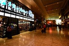 シアトル・タコマ国際空港の画像008
