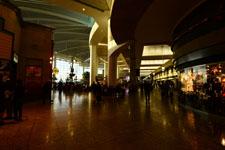 シアトル・タコマ国際空港の画像009