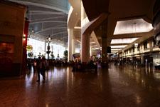 シアトル・タコマ国際空港の画像010