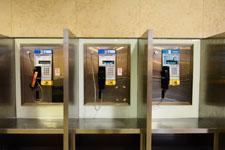 シアトル・タコマ国際空港の画像012