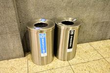 シアトル・タコマ国際空港の画像013