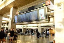 シアトル・タコマ国際空港の画像016