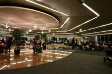 テッド・スティーブンス・アンカレッジ国際空港の画像001