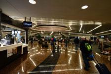 テッド・スティーブンス・アンカレッジ国際空港の画像002