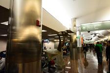 テッド・スティーブンス・アンカレッジ国際空港の画像003