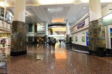 テッド・スティーブンス・アンカレッジ国際空港の画像006