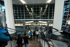 テッド・スティーブンス・アンカレッジ国際空港の画像007