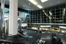 テッド・スティーブンス・アンカレッジ国際空港の画像008
