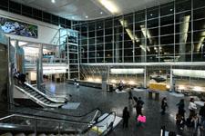 テッド・スティーブンス・アンカレッジ国際空港の画像009