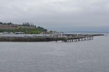 エドモンズの船着場の画像001