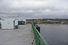 エドモンズの船着場の画像002