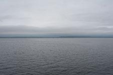 エドモンズの船着場の画像003