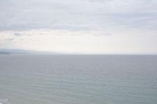 オリンピック国立公園の画像004