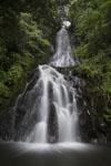 滝の画像050