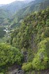 滝の画像051