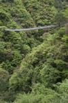 橋の画像004
