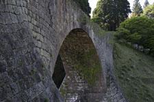 橋の画像005