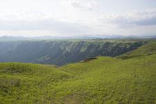 熊本の阿蘇山の画像023
