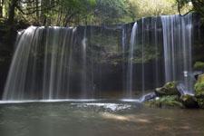 滝の画像057