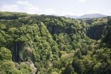 滝の画像059
